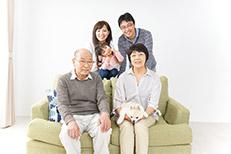 東京・埼玉で相続遺言の無料法律相談