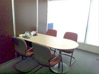 立川と所沢の両方に事務所があります